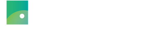 Pharmacy Verified